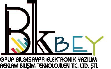 bkbey